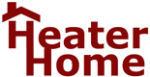 Heater Home Coupon Code