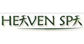 Heaven Spa Coupon Code