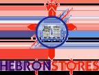 Hebron Auto Parts Coupon Code