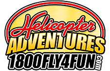 Helicopter Adventures Coupon Code