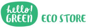 Hello Green Coupon Code