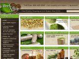 Herb Affair.com Coupon Code