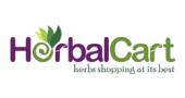 HerbalCart Coupon Code