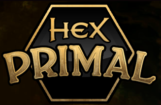 HexPrimal Coupon Code