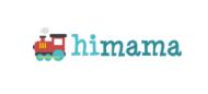 HiMama Coupon Code