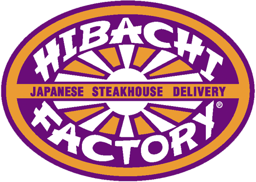 Hibachi Factory coupon code