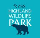 Highland Wildlife Park Coupon Code