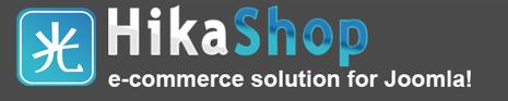 HikaShop Coupon Code