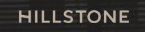 Hillstone Coupon Code