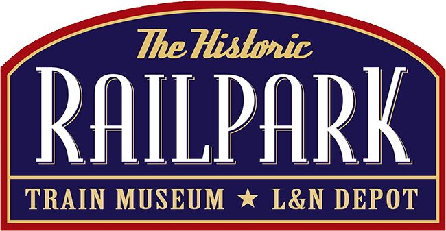 Historic RailPark & Train Muse promo codes