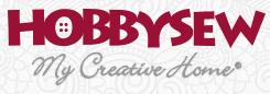 Hobbysew Coupon Code