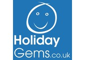Holiday Gems Coupon Code