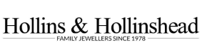 Hollins And Hollinshead Coupon Code