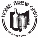 Home Brew Ohio Coupon Code