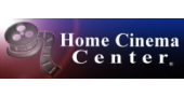 HomeCinemaCenter Coupon Code
