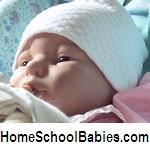 HomeSchoolBabies Coupon Code