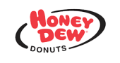 Honey Dew Donuts Coupon Code