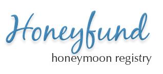 Honeyfund Coupon Code