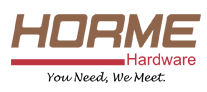 Horme Hardware Coupon Code