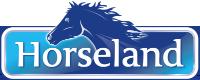 Horseland Coupon Code