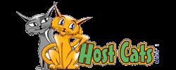 Hostcats Coupon Code