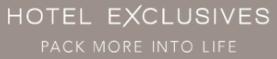 Hotel Exclusives Coupon Code