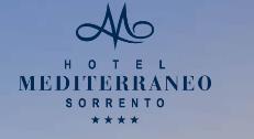 Hotel Mediterraneo Coupon Code