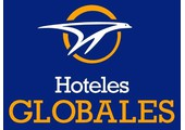 Hoteles Globales Coupon Code