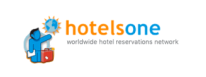 HotelsOne Coupon Code
