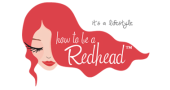 How To Be A Readhead Coupon Code