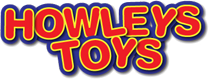 Howleys Toys Coupon Code