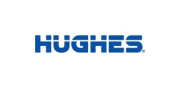 Hughes Coupon Code