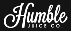 Humble Juice Coupon Code
