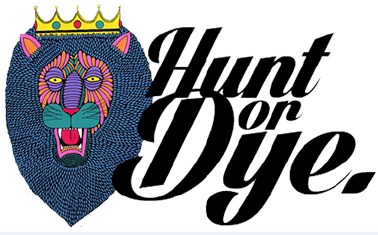 Hunt or Dye Coupon Code