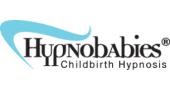 Hypnobabies Coupon Code