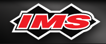 IMS Products Coupon Code
