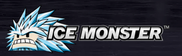 Ice Monster Coupon Code