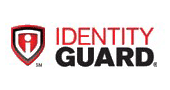 Identity Guard Coupon Code