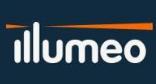 Illumeo Coupon Code