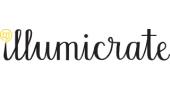Illumicrate Coupon Code