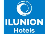 Ilunion Hotels coupon code