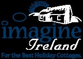 Imagine Ireland Coupon Code