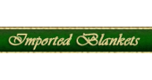 Imported Blankets Coupon Code