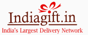 India Gift Coupon Code