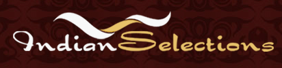 Indian Selections Coupon Code