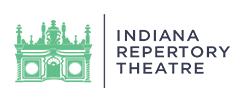 Indiana Repertory Theatre Coupon Code
