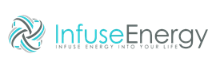 Infuse Energy Coupon Code
