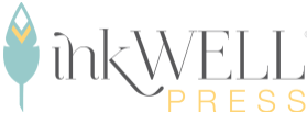 Inkwell Press Coupon Code