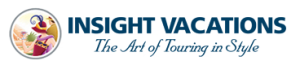 Insight Vacations Coupon Code