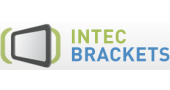 Intec Brackets Coupon Codes